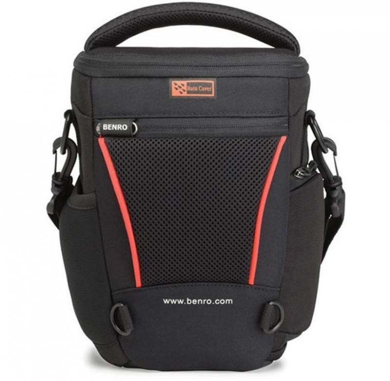 کیف دوربین عکاسی پوزه ای بنرو Camera Bag Benro Cool Walker Z20