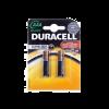 باتری نیم قلمی دوراسل Duracell Battery Alkaline AAA 1.5V