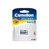 باتری کملیون Camelion Battery CR2