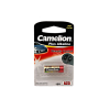 باتری کملیون Camelion Plus Alkaline A23