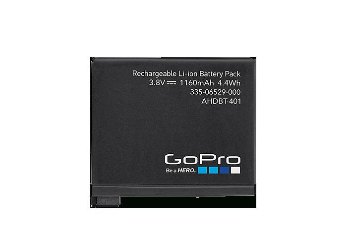 باتری گوپرو هیرو Gopro Battery for hero 4