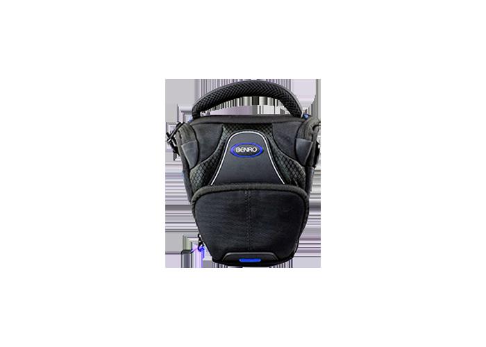 کیف دوربین عکاسی پوزه ای بنرو Camera Bag Benro Ranger Z20
