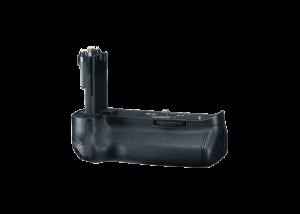 باتری گریپ دوربین Canon Battery Grip BG-E11 مخصوص دوربین کانن EOS 5D Mark III