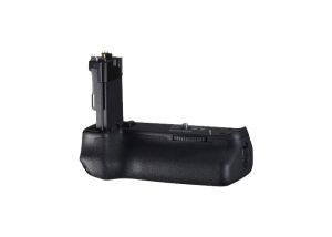 باتری گریپ دوربین Canon Battery Grip BG-E13 مخصوص دوربین کانن EOS 6D