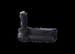 باتری گریپ دوربین Canon Battery Grip BG-E14 مخصوص دوربین کانن EOS 70D