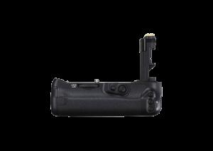 باتری گریپ دوربین Canon BG-E16 Battery Grip مخصوص دوربین کانن EOS 7D Mark II