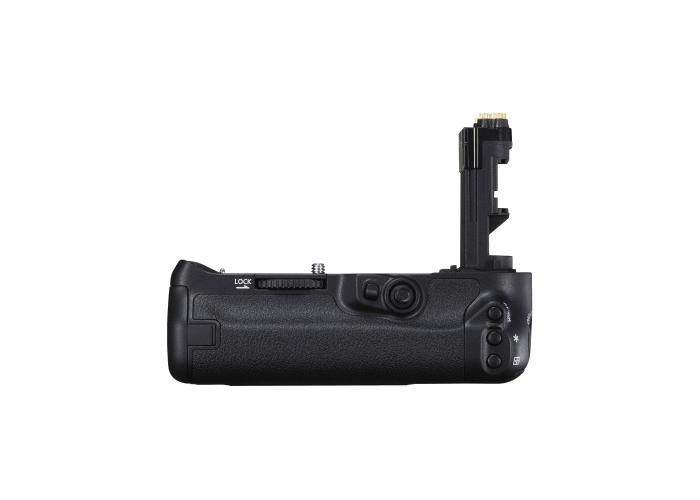 دیدنگار|گریپ دوربین|باتری گریپ دوربین کانن 7D Mark II