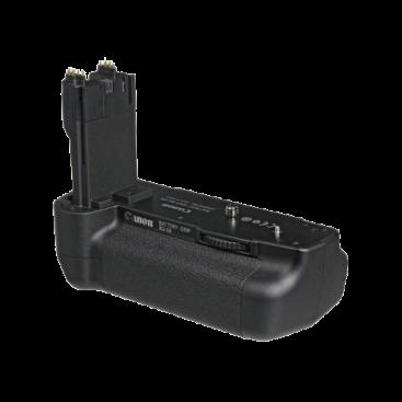 باتری گریپ دوربین Canon Battery Grip BG-E6 مخصوص دوربین کانن EOS 6D Mark II