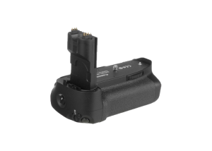 باتری گریپ دوربین Canon Battery Grip BG-E7 مخصوص دوربین کانن EOS 7D