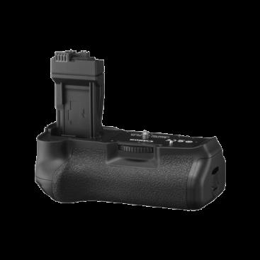 باتری گریپ دوربین Canon Battery Grip BG-E8