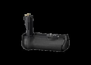 باتری گریپ دوربین Canon Battery Grip BG-E9 مخصوص دوربین کانن EOS 60D