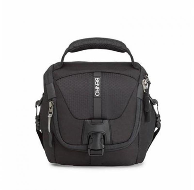 کیف دوربین عکاسی رودوشی بنرو Camera Bag Benro Shoulder Beyond S10