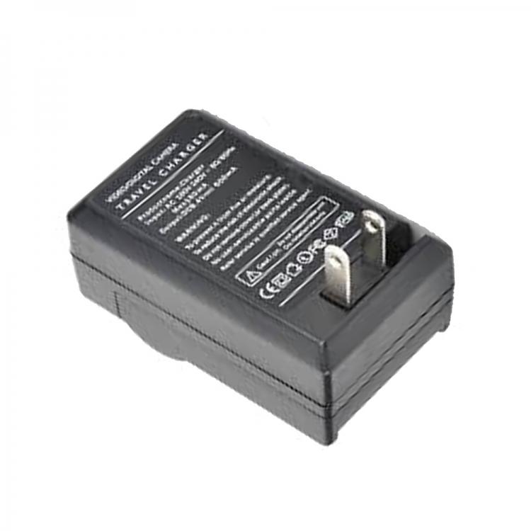 خرید شاژر باتریEN-EL13