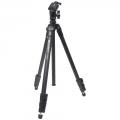 .سه پایه دوربین نیمه حرفه ای بنرو Benro Tripod A150FBR0
