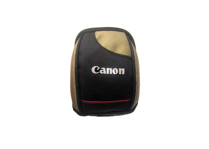 کیف دوربین عکاسی کامپکت کانن Camera Bag Canon Compact