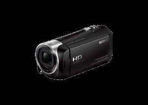 دوربین فیلمبرداری سونی Sony HDR- CX405 Full HD