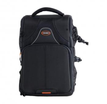 کوله دوربین عکاسی بنرو Camera Bag Benro Beyond B300 N