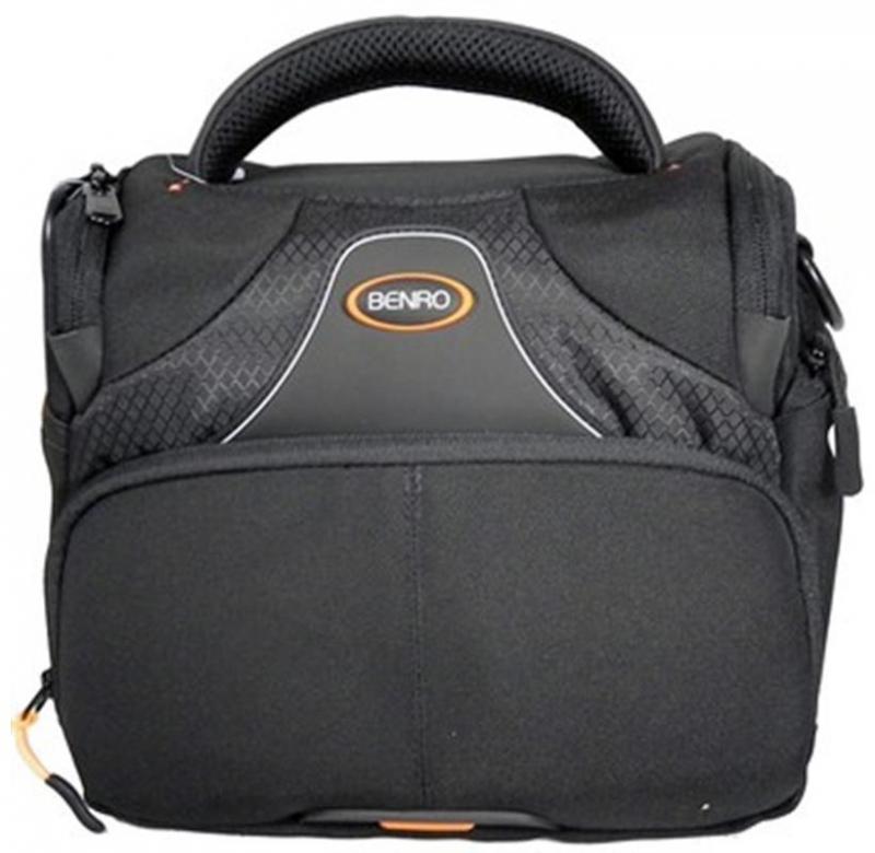 کیف دوربین عکاسی رودوشی بنرو Camera Bag Benro Shoulder Beyond S20