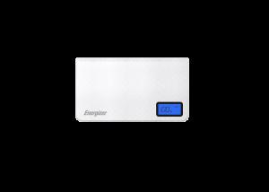 دیدنگار|شارژر همراه|پاوربانک|پاور بانک انرجایزر  Power Energizer UE 10000 LED /18000mAh