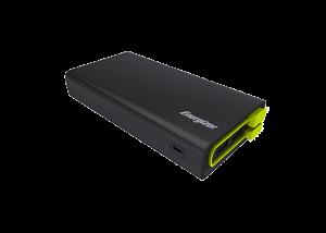 دیدنگار|شارژر همراه|پاوربانک|پاور بانک انرجایزر  Power Energizer 15001/ 15000mAh