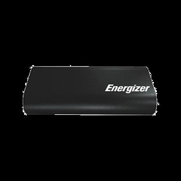 پاور بانک انرژایزر PQI Power Energizer UE 4000/ 4000mAh