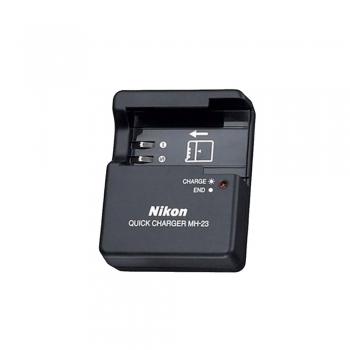 خرید شارژر باتری EN-EL9