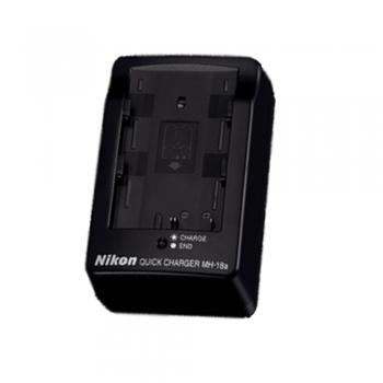 خرید شارژر باتری نیکون EN-EL13