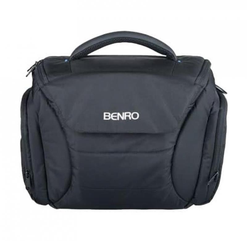 کیف دوربین عکاسی رودوشی بنرو Camera Bag Benro Shoulder Ranger S20