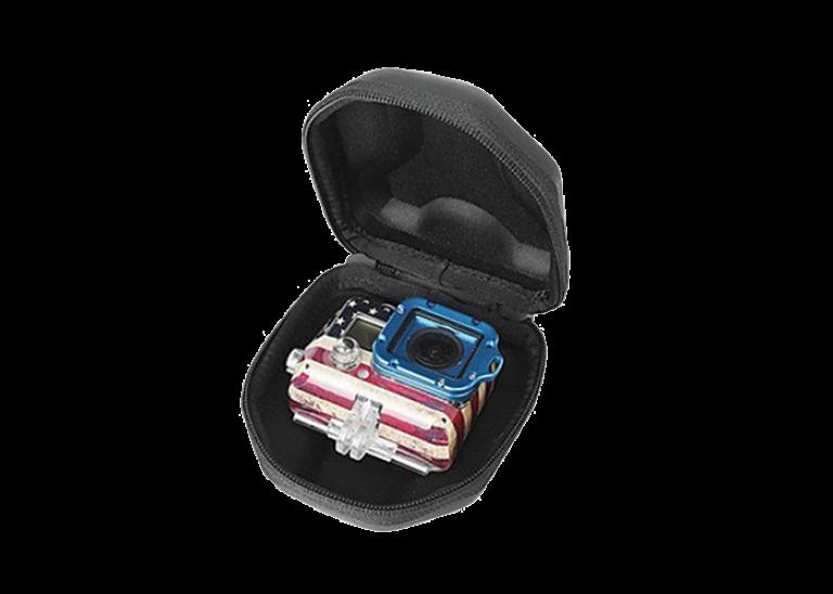 کیف کوچک گوپرو Small GoPro Case – Aqualand P003