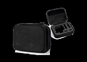 کیف ضد ضربه متوسط گوپرو GP-83
