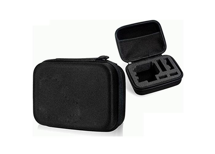 کیف گوپرو ( ضد ضربه ) Carry Case For Gopro GP-83