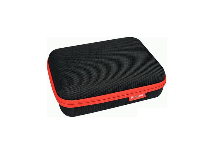 کیف گوپرو Carry Case For Gopro GP102