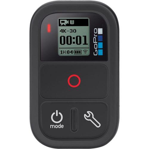 ریموت کنترل گوپرو Gopro Smart Remote Control