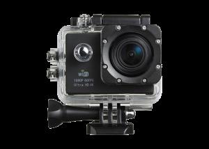 دیدنگار|دوربین فیلمبرداری ورزشی|دوربین ورزشی اکشن کمرا Action Camera Full HD