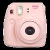 دیدنگار|دوربین فوجی فیلم|دوربین عکاسی چاپ سریع فوجی فیلم Fuji Film Instax Mini 8 Camera