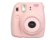 .دوربین عکاسی چاپ سریع فوجی فیلم Fuji Film Instax Mini 8 Camera
