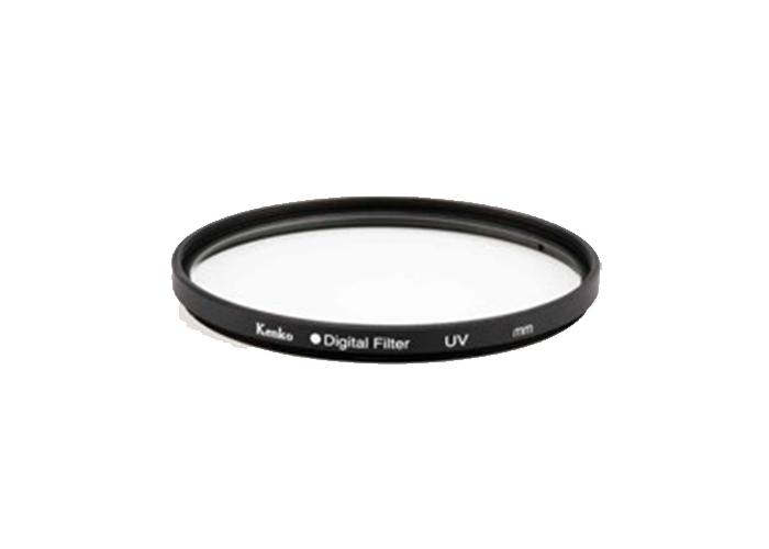 فیلتر لنز یووی کوتینگ دار کنکو Kenko Filter UV MC 52mm