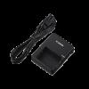 دیدنگار شارژر دوربین شارژر کانن Canon Charger For Battery LP-E10
