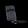 دیدنگار شارژر دوربین شارژر کانن Canon Charger Fore Battery LP-E5