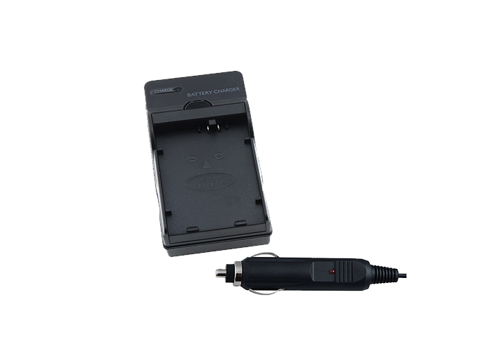 شارژر کانن Canon Charger Fore Battery LP-E5