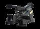 .دوربین فیلمبرداری پاناسونیک Panasonic HDC-MDH1