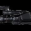دیدنگار|دوربین پاناسونیک|دوربین فیلمبرداری پاناسونیک Panasonic HDC-MDH2