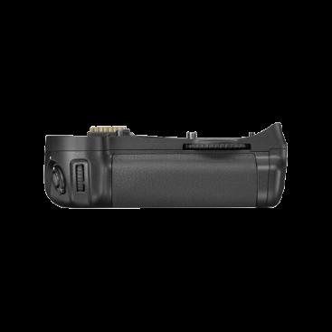 باتری گریپ دوربین Nikon MB-D10 Multi Power Battery Pack