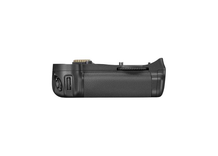 باتری گریپ دوربین نیکون D7100