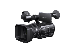 دیدنگار|دوربین عکاسی و فیلم برداری سونی|دوربین فیلمبرداری سونی Sony HXR-NX100 Full HD NXCAM
