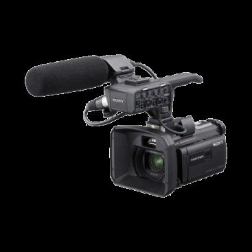 دوربین فیلمبرداری سونی Sony HXR-NX30E Full HD