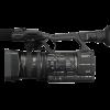 دیدنگار|دوربین عکاسی و فیلم برداری سونی|دوربین فیلمبرداری سونی Sony HXR-NX5E Full HD