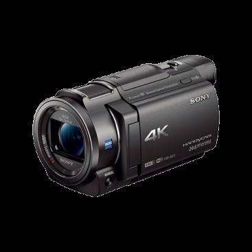 دوربین فیلمبرداری سونی Sony HDR-PJ670 Full HD