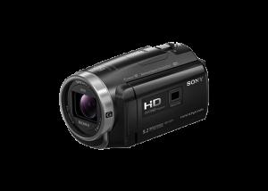 دوربین فیلمبرداری سونی Sony HDR-PJ675Full HD