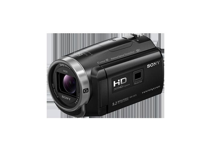 دوربین فیلمبرداری سونی Sony HDR-PJ675